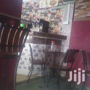 Cafe /Restaurant For Sale, Roysambu Roasters Nairobi, | Commercial Property For Sale for sale in Nairobi, Roysambu
