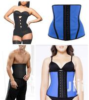 Waist Trainers | Tools & Accessories for sale in Mombasa, Shimanzi/Ganjoni