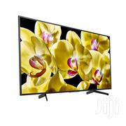 SONY 49 Inches Smart LED Digital Tv Android Operating System 49X8000 | TV & DVD Equipment for sale in Nairobi, Nairobi Central