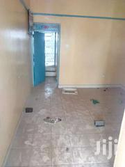 1 Bedroom | Houses & Apartments For Rent for sale in Nairobi, Umoja II