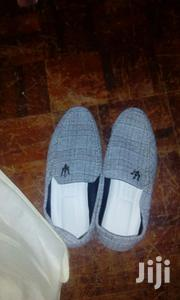 New Gray Fashionable Shoes | Shoes for sale in Mombasa, Mkomani