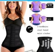 Waist Trainers | Clothing Accessories for sale in Mombasa, Shimanzi/Ganjoni