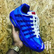 Nike Airmax | Shoes for sale in Nairobi, Parklands/Highridge