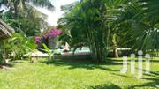 Villas for Sell in Diani Beach | Houses & Apartments For Sale for sale in Kwale, Ukunda