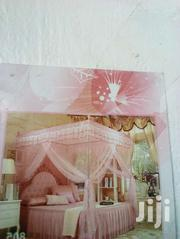 Four Stand Durable Mettalic Mosquito Nets | Home Accessories for sale in Nairobi, Nairobi Central