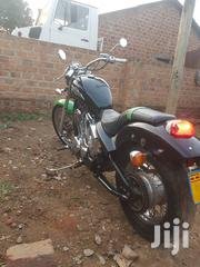 Honda 2010 Black   Motorcycles & Scooters for sale in Nairobi, Parklands/Highridge