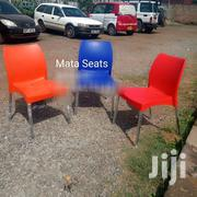 Mata Seats | Furniture for sale in Nairobi, Mountain View