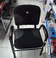 Button Like Office Chair | Furniture for sale in Nairobi, Makina