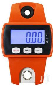 New Mini Crane Scales Weighing Scale | Manufacturing Equipment for sale in Nairobi, Nairobi Central