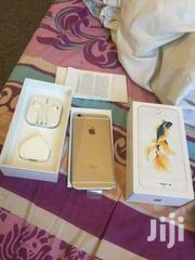 iPhone 6s Plus Gold 64gb | Mobile Phones for sale in Nairobi, Nairobi Central