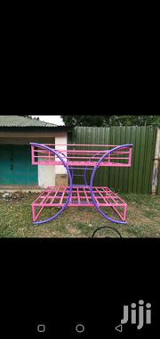 4x4x6 Deckerr | Furniture for sale in Mombasa, Bamburi