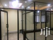 Office Partitioning, Grade A,Aluminium ,Full Glass | Building & Trades Services for sale in Nairobi, Roysambu