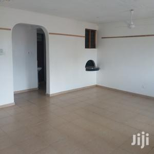 Nice 3 Bedrooms To Let At Shanzu In Serene Environment