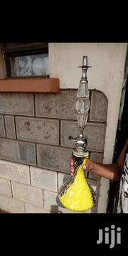 Large Shisha Pots | Tools & Accessories for sale in Nairobi, Nairobi Central