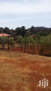 Plot For Sale | Land & Plots For Sale for sale in Nakuru, Subukia