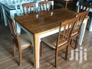 Dining Table Cf989 | Furniture for sale in Nairobi, Nairobi Central
