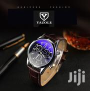 Op Luxury Brand Watch Famous Fashion Sports For Male | Watches for sale in Nairobi, Nairobi Central