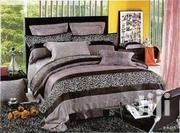 Quality Duvets Available | Home Accessories for sale in Nairobi, Nairobi Central