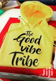 Branding Of Hoodies | Other Services for sale in Nairobi, Nairobi Central