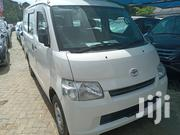 Toyota Townace 2012 White | Cars for sale in Nairobi, Kilimani