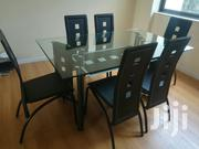 Brand New Trendy Dining Tables 329 | Furniture for sale in Nairobi, Nairobi Central