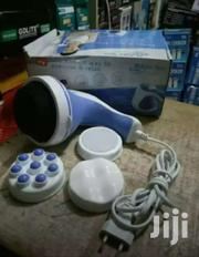 Tone Spin And Relax Massager | Computer Accessories  for sale in Nairobi, Nairobi Central