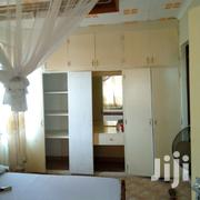 3 Bedrooms Apartment to Let at Shanzu | Houses & Apartments For Rent for sale in Mombasa, Shanzu