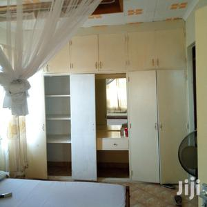 3 Bedrooms Apartment to Let at Shanzu