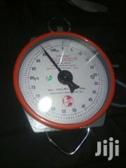 Hanson Analogue Hanging Scale Machine | Home Appliances for sale in Nairobi, Nairobi Central