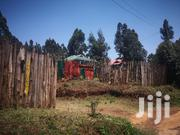 50x100 Sq Ft Plot For Sale | Land & Plots For Sale for sale in Kiambu, Kikuyu