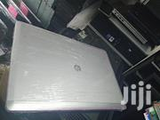 Laptop HP EliteBook Folio 9470M 4GB Intel Core i5 HDD 320GB | Laptops & Computers for sale in Nairobi, Nairobi Central