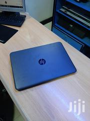 New Laptop HP 245 G4 4GB AMD HDD 500GB | Laptops & Computers for sale in Uasin Gishu, Kimumu
