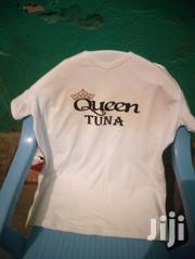 T-shirt Printing | Other Services for sale in Marsabit, Marsabit Central