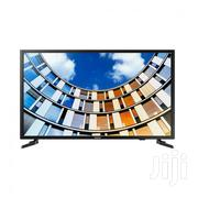 Samsung 32″ M5000 Full HD Digital TV | TV & DVD Equipment for sale in Nairobi, Nairobi Central