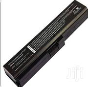 Laptop Batteries New | Computer Accessories  for sale in Nairobi, Nairobi Central