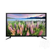 Samsung 40″ Full HD Flat Smart TV | TV & DVD Equipment for sale in Nairobi, Nairobi Central