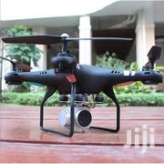 2.4G Selfie Quadcopter Drone With Camera | Cameras, Video Cameras & Accessories for sale in Nairobi, Nairobi Central