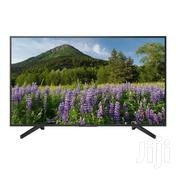 Sony 32 Inches LED Television | TV & DVD Equipment for sale in Nairobi, Nairobi Central