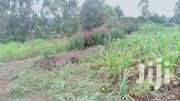 1/2 an Acre for Sale in Ika-Ithano | Land & Plots For Sale for sale in Kiambu, Limuru Central