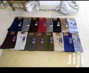 Khaki Trousers Soft Khaki Wholesale Retail | Clothing for sale in Nairobi, Nairobi Central