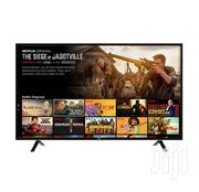TCL 43 Inches Smart Tv | TV & DVD Equipment for sale in Nairobi, Nairobi Central