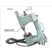 Electrical Portable Sewing Machine. | Home Appliances for sale in Nairobi, Nairobi Central