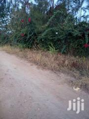 Land For Sale | Land & Plots For Sale for sale in Murang'a, Kambiti