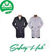 Dust Coats Lab Coats Wholesale Retail | Clothing for sale in Nairobi, Nairobi Central