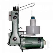 Single Needle Portable Bag Closing Machine | Manufacturing Equipment for sale in Nairobi, Nairobi Central