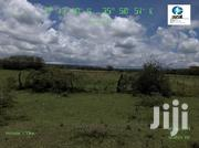 Prime 30 Acre Land for Sale | Land & Plots For Sale for sale in Nakuru, Njoro