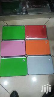 Hp Mini Laptops. Clean And New Laptops With Warranty | Laptops & Computers for sale in Nairobi, Nairobi Central