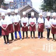 We Make, Brand And Supply Chef Uniforms | Clothing for sale in Nairobi, Nairobi Central