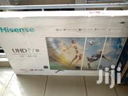 Hisense 65 Inch Smart 4K | TV & DVD Equipment for sale in Nairobi, Nairobi Central