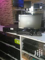 Lenovo C2d 2.6ghz 2gb 160gb Dvd Wrt 19 Inches Tft | Laptops & Computers for sale in Nairobi, Nairobi Central